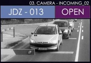 drive-camera-incoming-300x206